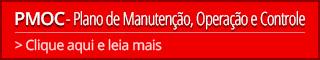 PMOC - Plano de Manutenção, Operação e Controle