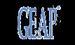 GEAP Fundação de Seguridade Social