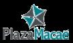 Plaza Shopping Macaé