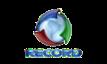 Rede Record Notícias e Entretenimento