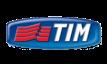 TIM Telefonia Móvel e Fixa