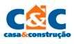 C&C - Casa & Construção