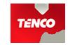 Tenco - Shopping Centers