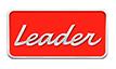 Lojas Leader